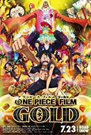 one piece movies