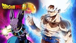 Dragon Ball Super Spoilers